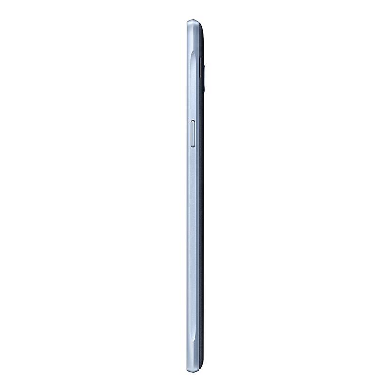Samsung Galaxy J3 2016 SM J320HD