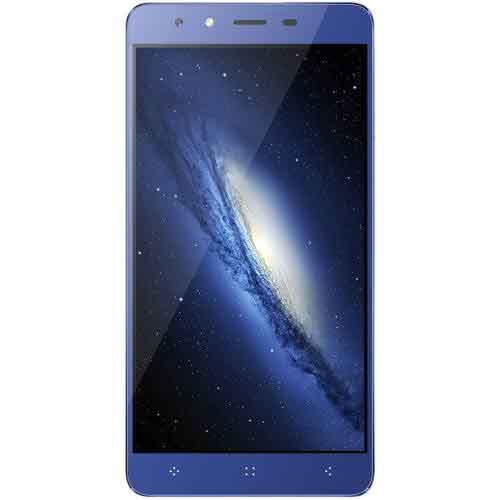 Samsung Galaxy A9 2018 C1 1685000