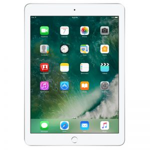 Apple iPad 9.7inch  Wifi (2017) -32GB