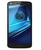 Motorola DROID Turbo 2 - 32GB