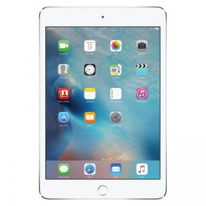Apple iPad mini 4 -128GB