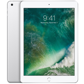 Apple iPad 5 WIFI 32GB