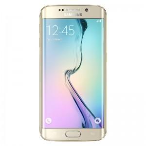 Samsung Galaxy S6 Edge 32GB SM G925F