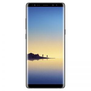 Samsung Galaxy Note 8 Dual SIM 256GB