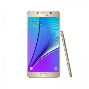 Samsung Galaxy Note 5 32GB And Gear VR