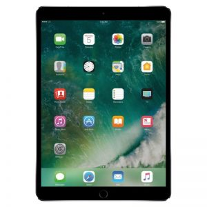 Apple iPad Pro 10.5inch  WiFi -64GB