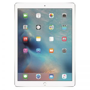 Apple iPad Pro13inch 4G (2017) -64GB
