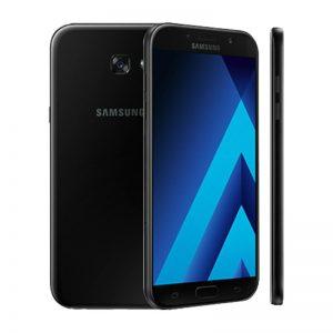 Samsung Galaxy A8 2018 Dual SIM 32GB