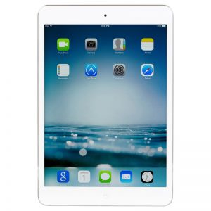 Apple iPad mini 2 WiFi -16GB