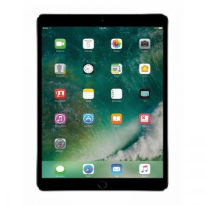 Apple iPad Pro 10.5inch WiFi -512GB