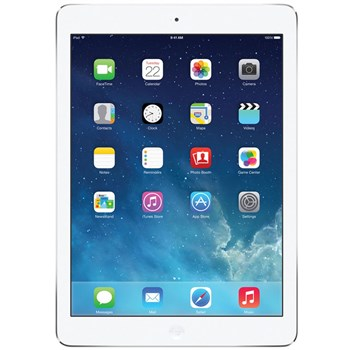 Apple iPad Air-32