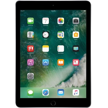 Apple iPad 5 WIFI 128GB