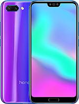 Huawei Honor 10 128 6
