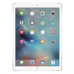 Apple iPad Pro 4G 12.9inch – 256GB