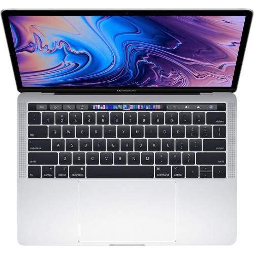 MacBook Pro MR9U2 2018