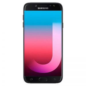 Samsung Galaxy J7 Pro Dual SIM 64GB