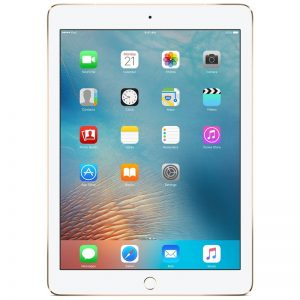 Apple iPad Pro 9.7 inch 4G – 128GB