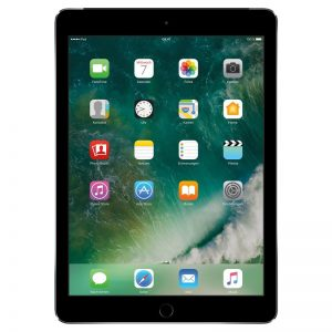 Apple iPad Air 2 WiFi -64GB
